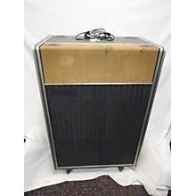 Yamaha 1970s RA200 Keyboard Amp