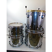 Slingerland 1970s Rock Outfit Drum Kit