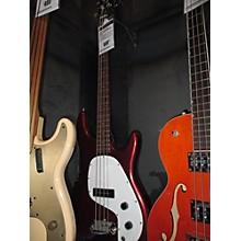 Guild 1970s SB-201 Electric Bass Guitar