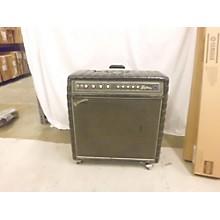 Kustom 1970s SIDEWINDER Guitar Combo Amp