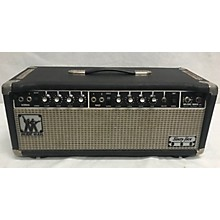 Used Ernie Ball Music Man Amplifiers & Effects | Guitar Center