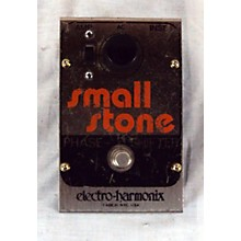 Electro-Harmonix 1970s Small Stone Phase Shifter Effect Pedal