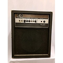 Kay 1970s Solid State Ic Circuit Guitar Combo Amp