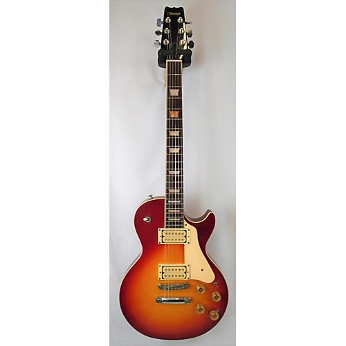 Vantage 1970s Spirit Solid Body Electric Guitar