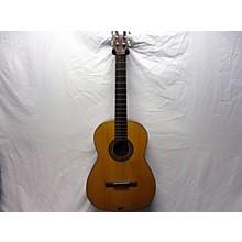 Hofner 1970s Student Guitar Classical Acoustic Guitar
