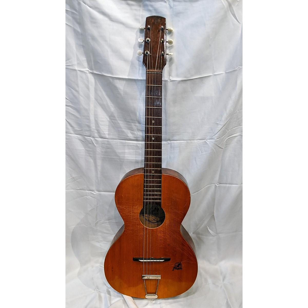 Framus 1970s Student Series Acoustic Guitar