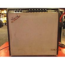 Fender 1970s Super Reverb 4X10 Tube Guitar Combo Amp