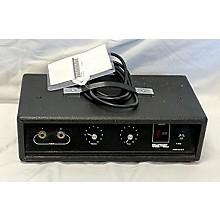 Univox 1970s U250pb Solid State Guitar Amp Head