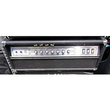 Ampeg 1970s V-4 Tube Bass Amp Head