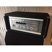 Ampeg 1970s V-6B Bass Amp Head