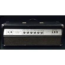 Ampeg 1970s V4 Tube Guitar Amp Head