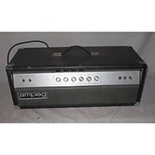 Ampeg 1970s V4