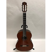Ventura 1970s VE1588 Acoustic Guitar