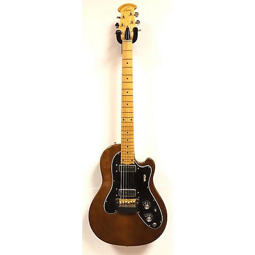 Ovation 1970s VIPER Solid Body Electric Guitar