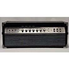 Ampeg 1970s VT 22 Tube Guitar Amp Head