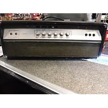 Ampeg 1970s VT-22 Tube Guitar Combo Amp
