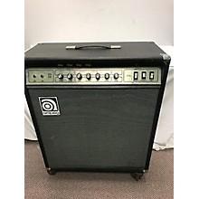 Ampeg 1970s VT-40 Tube Bass Combo Amp