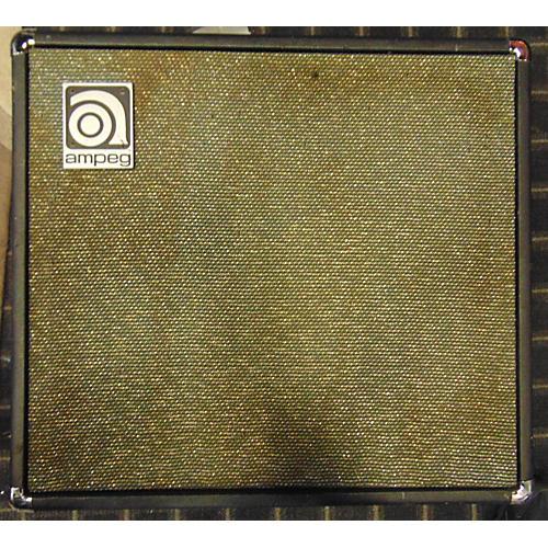 Ampeg 1970s VT40 Tube Guitar Combo Amp