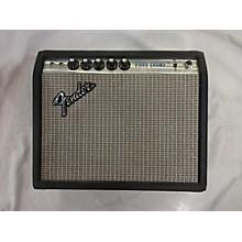 Fender 1970s Vibro Champ Tube Guitar Combo Amp