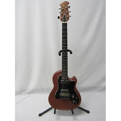 Ovation 1970s Vyper Solid Body Electric Guitar
