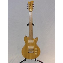 Electra 1970s X280 Solid Body Electric Guitar