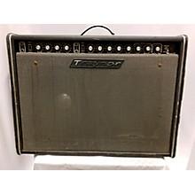 Traynor 1970s YGL-3 MARK 3 Tube Guitar Combo Amp