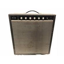 Traynor 1970s YGM-3