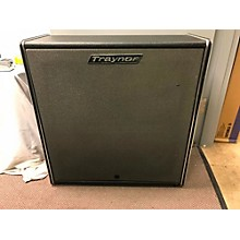 Traynor 1970s YSC4 Guitar Cabinet