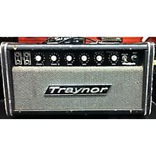 Traynor 1970s Yba-1 Bassmaster Tube Guitar Amp Head