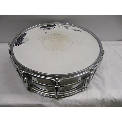 Ludwig 1971 5X14 Supraphonic Snare Drum