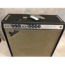Fender 1971 BANTAM Tube Bass Combo Amp