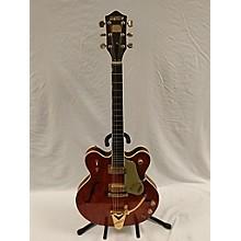 Gretsch Guitars 1971 CHET ATKINS COUNTRY GENTLEMAN Hollow Body Electric Guitar