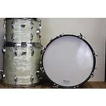Ludwig 1971 Classic Drum Kit