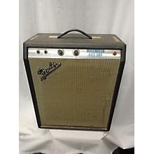 Fender 1971 MUSICMASTER Tube Bass Combo Amp