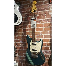 Fender 1971 Mustang Solid Body Electric Guitar