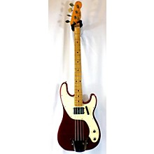Fender 1971 Telecaster Bass Electric Bass Guitar
