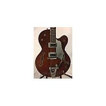 Gretsch Guitars 1971 Tenesean Solid Body Electric Guitar