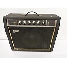 Gibson 1972 G-20 Guitar Combo Amp