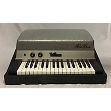 Fender 1972 Rhodes Piano Bass Acoustic Piano