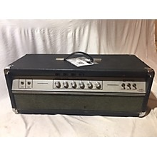 Ampeg 1972 V4 Tube Guitar Amp Head