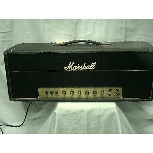 Marshall 1973 1959 Jmp Superlead 100w Guitar Power Amp
