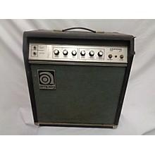 Ampeg 1973 1973 Ampeg GU12 Tube Guitar Combo Amp