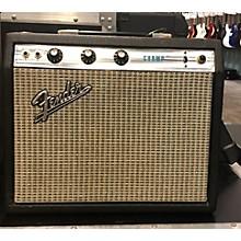 Vintage Fender Store Pg 3 | Guitar Center