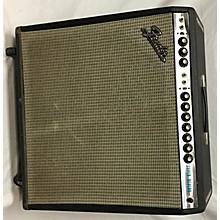 Fender 1973 1973 Fender Super Reverb Tube Guitar Combo Amp