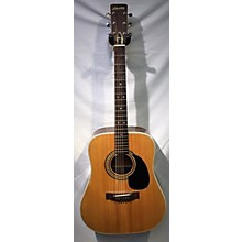Alvarez 1973 1973 MODEL 5023 Acoustic Guitar