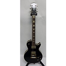 Aria 1973 A5522 Solid Body Electric Guitar