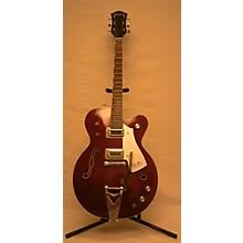 Gretsch Guitars 1973 CHET ATKINS TENNESSEAN Hollow Body Electric Guitar