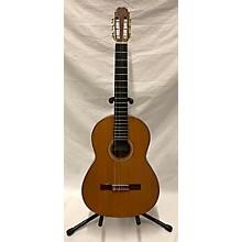 Jose Ramirez 1973 CONCEPCION JERONIMA NO. 2 Classical Acoustic Guitar