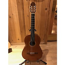 Jose Ramirez 1973 Concepcion Jeronima No.2 Classical Acoustic Guitar