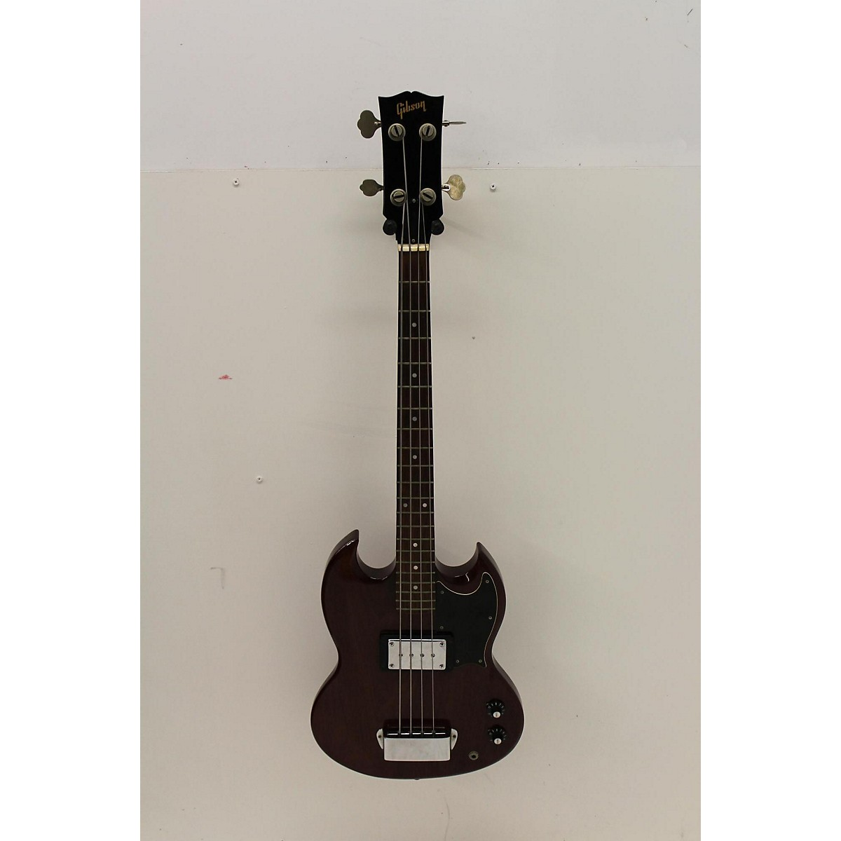 Gibson 1973 EB0 Electric Bass Guitar